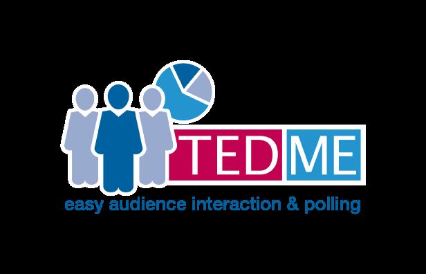 TEDME.com